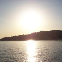 Mare di Marianello, Ликата