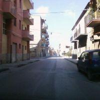 Corso Italia, Ликата