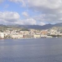 Messina., Мессина