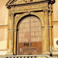 Palermo., Палермо