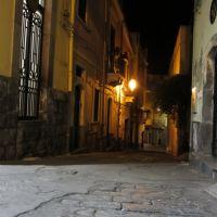 Sicilia, Paternò/ Сицилия, Патерно, Патерно