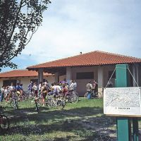 BiciTani 1991, Асти