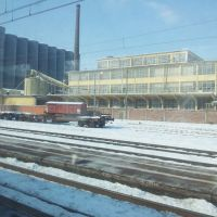 Vercelli 02/2012, Верцелли