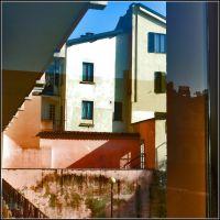 Novara - Popular architecture, Новара