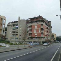 "Carrara: Un luogo deturpato ""www.archicultura.ch"", Каррара"