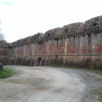 Fortezza di Poggio Imperiale -Poggibonsi SI, Лючча