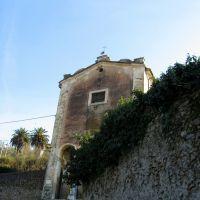 Massa, Ns Signora del Carmine, S. Giacomo, Масса