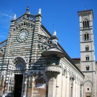 Prato, Прато