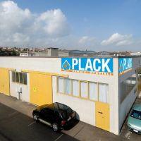 PLACK ITALIA VERNICI S.R.L. www.plack.it, Сьена