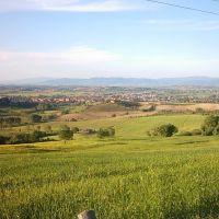 panorama1, Сьена