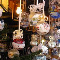 #8 mercatino di natale, Больцано