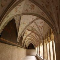 Dominikanerkloster Bozen 01, Больцано