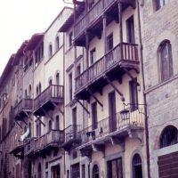 Umbria 1969, Перуджиа
