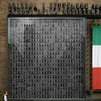 Bologna, Caduti della Resistenza, Болонья