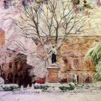 ✱ ✱ Comera Piazza Minghetti ✱ ✱, Болонья