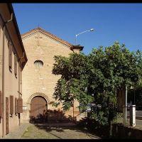 Modena - San Lazzaro, Модена