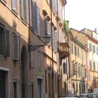 Modena, Модена