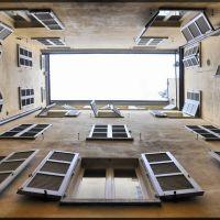 # 90 - windows meeting  - Italy, Модена