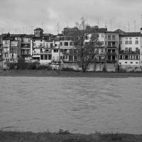 Oltretorrente, Dicembre 2005, Парма