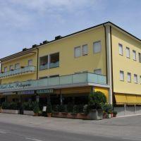 Hotel San Pellegrino - Spilamberto, Пиаченца