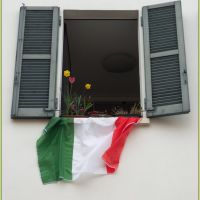 150° UNITA DITALIA - RAVENNA, Равенна