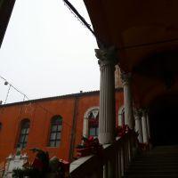 Ferrara, Феррара