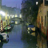 venice venezia, Венеция