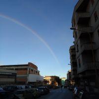 Arcobaleno, Кампобассо