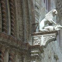 Perugia - Palazzo dei priori, Перуджа