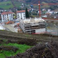 building, building (2), Потенца