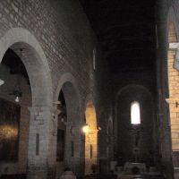 Potenza, chiesa di S.Michele (S.Micheles church), Потенца