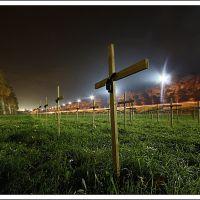 #48 - In memoria delle vittime sul lavoro, Пьяченца