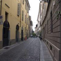 Piacenza, Пьяченца