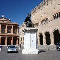 Rimini, Римини