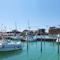 Rimini - Porto Canale 2, Римини