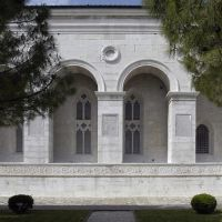 Tempio Malatestiano, Римини