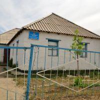 (20 п-съезд)Карагачский сельский округ, Шубаркудук