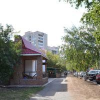 Суворова, Иссык