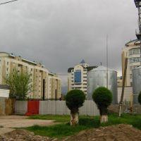 Kaskelen, Каскелен