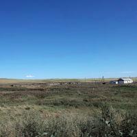 Восточный Казахстан, Алексеевка