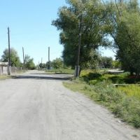 2008/08/22_на Луговой, Курчум