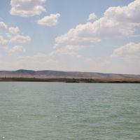 See Arbatas, Каратау