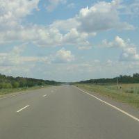229 км, Луговое