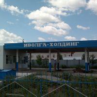 0907201311800, Фурмановка