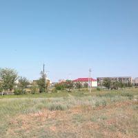 0907201311725, Фурмановка