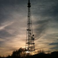 Радио, Агадырь