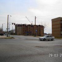 29/03/2010, Актас