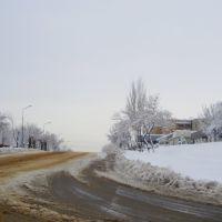 19/02/2011, Актас