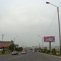 16/05/2011, Актас