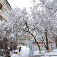 19.03.2012г., Актас
